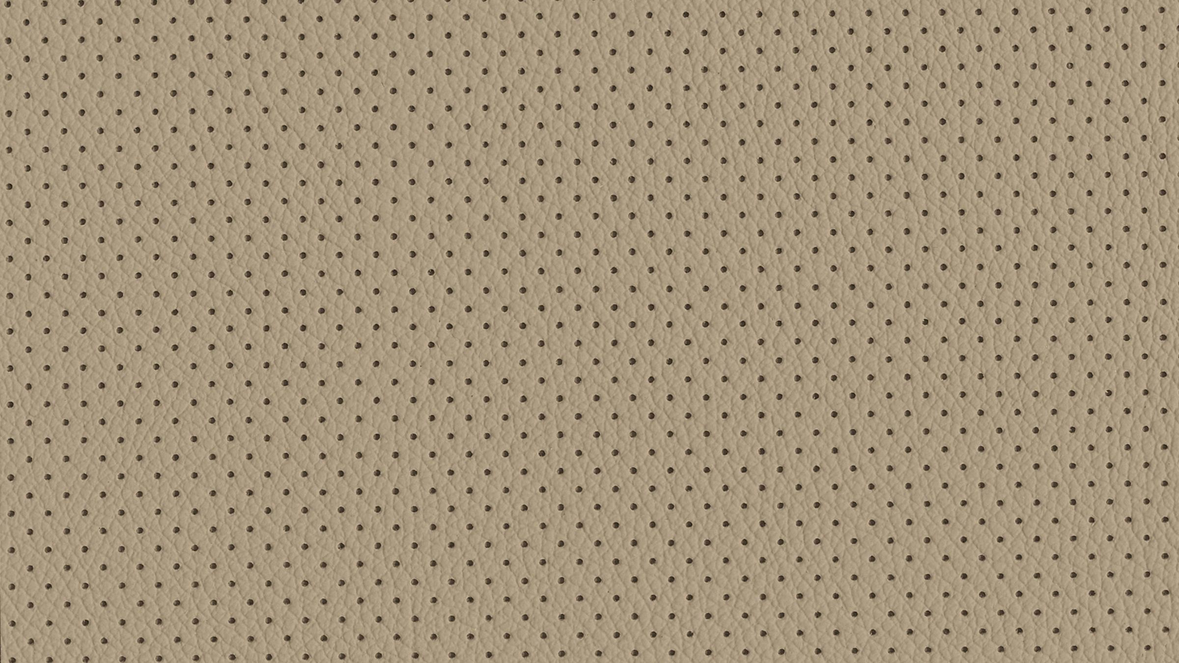 design der nissan x trail suv 7 sitzer crossover. Black Bedroom Furniture Sets. Home Design Ideas